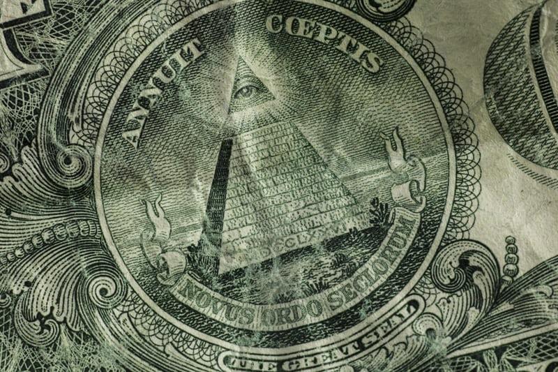 il dollaro digitale statunitense potrebbe diventare realta con accenture - Il dollaro digitale statunitense potrebbe diventare realtà con Accenture