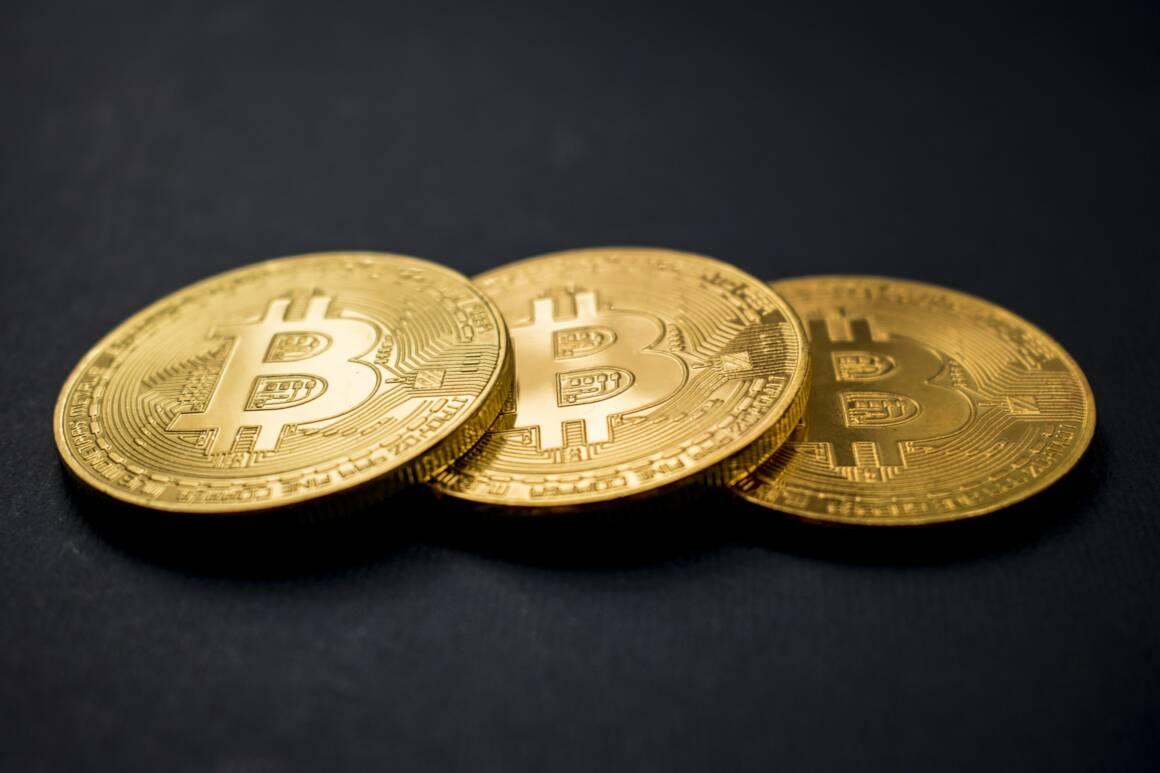 il prezzo del bitcoin raddoppiera nel 2020 1160x773 - BITCOIN: IL PREZZO AUMENTA, MA UN PULLBACK SEMBRA PIÙ VICINO CHE MAI