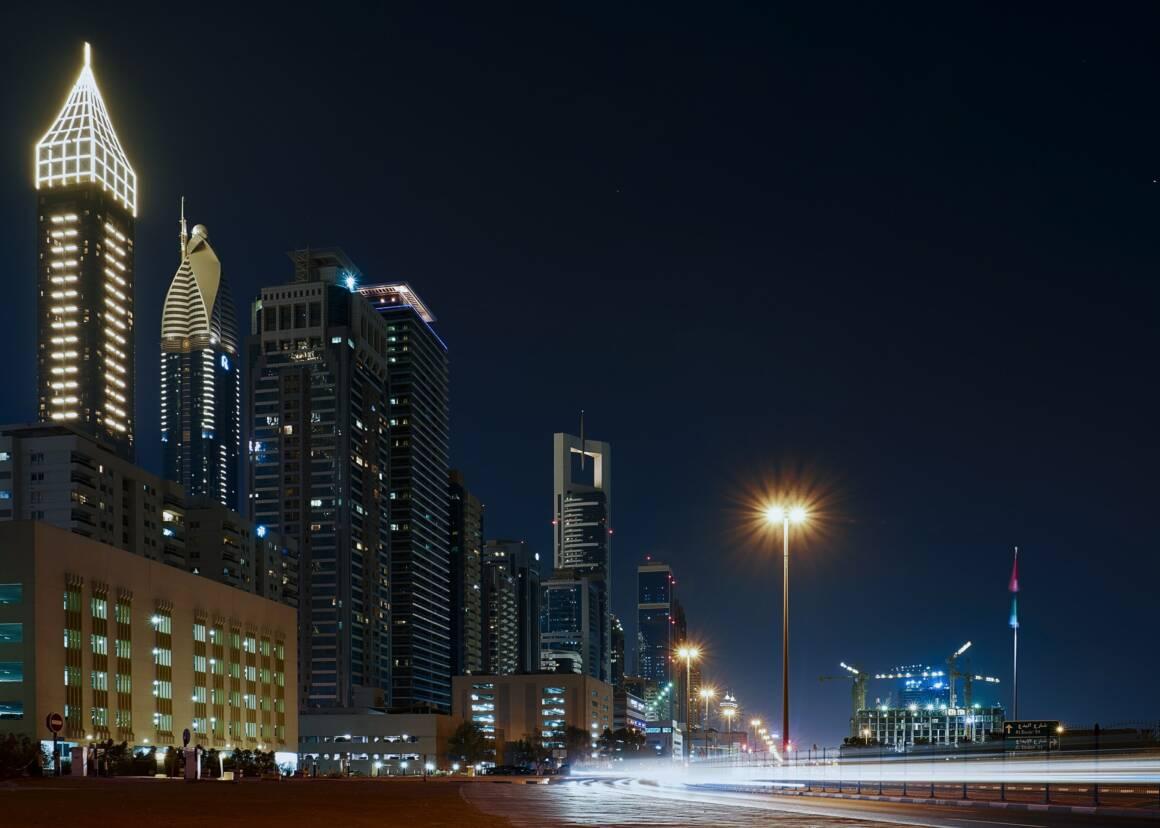 il qatar vieta la criptovaluta e tutte le attivita connesse ad esse 1160x828 - Il Qatar vieta la criptovaluta e tutte le attività connesse ad esse