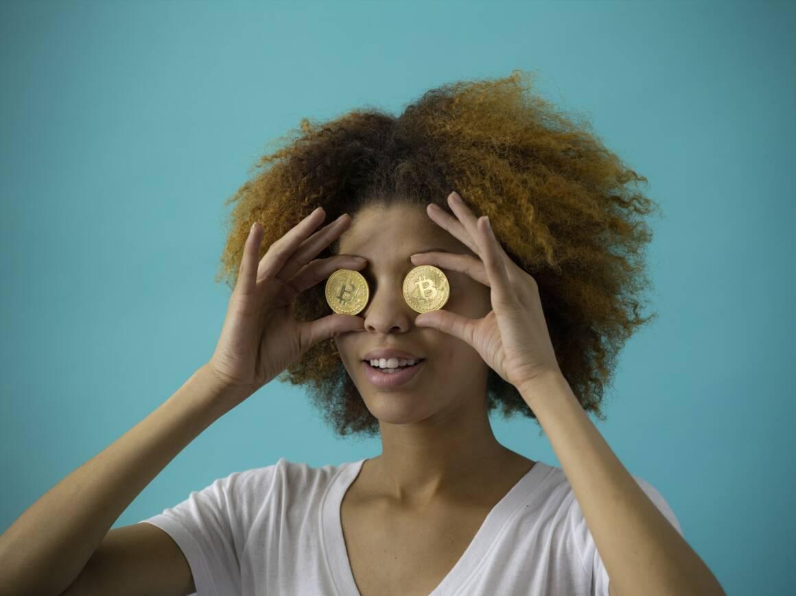 il rapporto deutsche bank sostiene che le valute digitali saranno adottate dal grande pubblico 1160x869 - Il rapporto Deutsche Bank sostiene che le valute digitali saranno adottate dal grande pubblico?