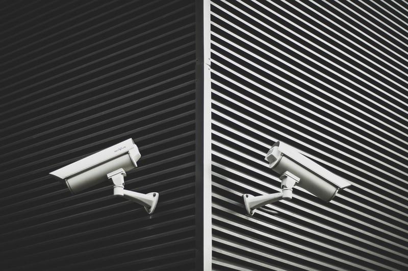 il riconoscimento facciale della polizia sotto accusa viola la privacy e deve essere bloccato 1 - Il riconoscimento facciale della Polizia sotto accusa: viola la privacy e deve essere bloccato?