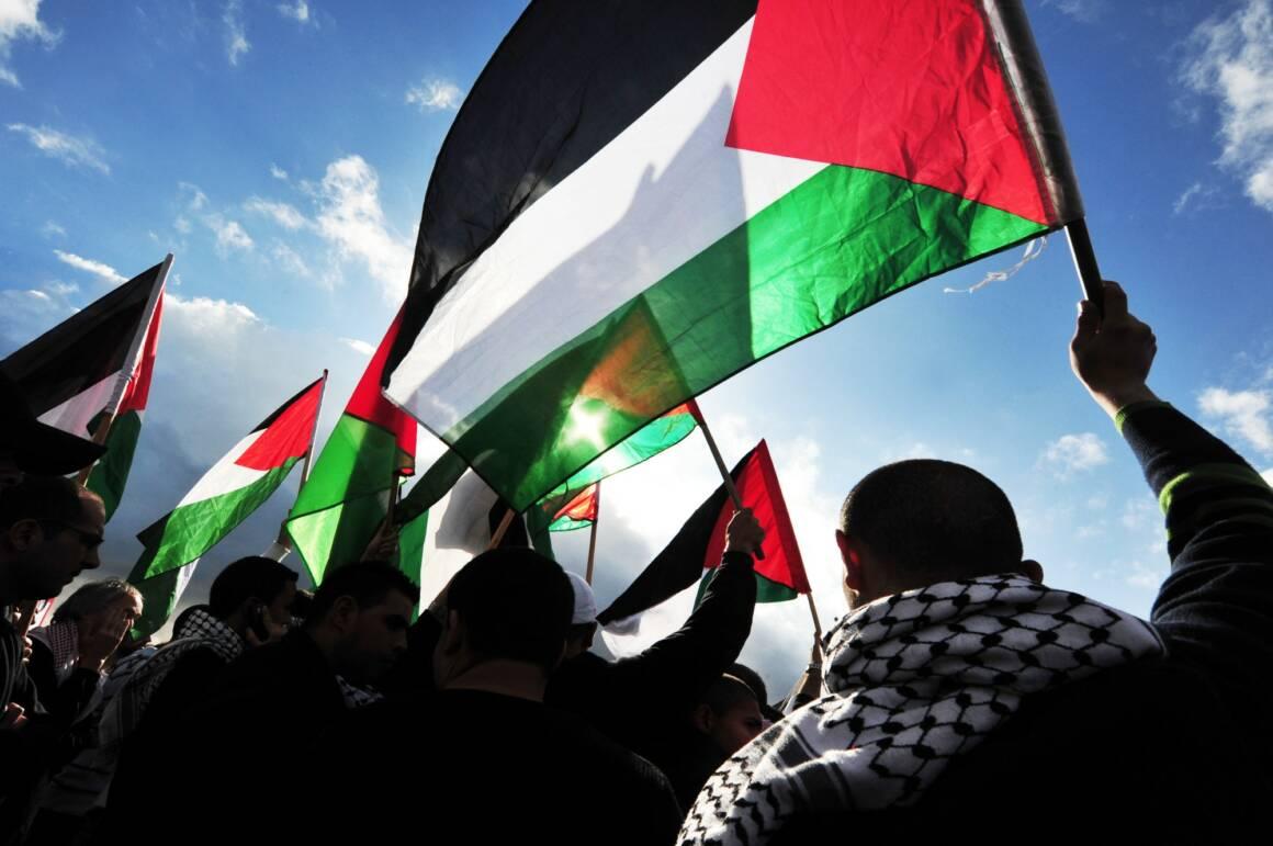 il terrorismo palestinese ha utilizzato migliaia di bitcoin per finanziarsi 1160x771 - Il terrorismo palestinese ha utilizzato migliaia di Bitcoin per finanziarsi