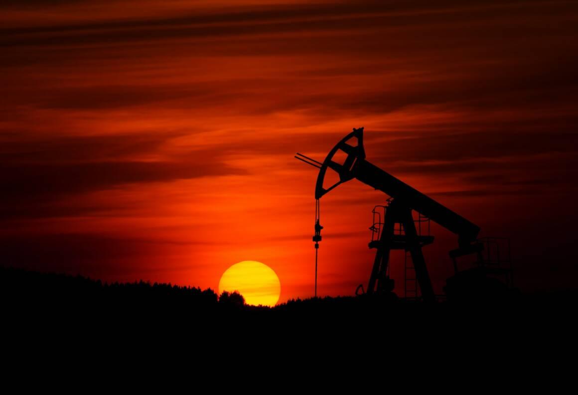 il venezuela vendera petrolio e oro per la criptovaluta petro afferma maduro 1160x793 - Il Venezuela venderà petrolio e oro per la criptovaluta petro afferma Maduro