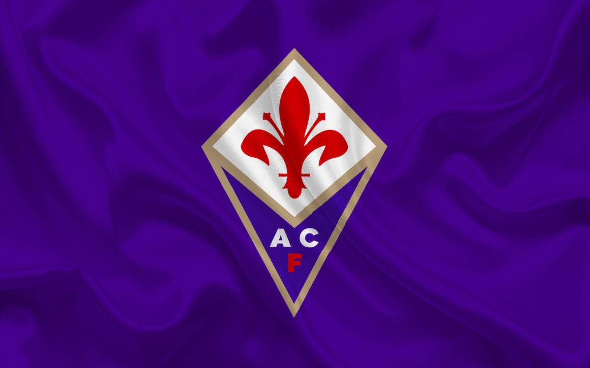 la fiorentina certifica con la blockchain le maglie dei giocatori 1160x725 - La Fiorentina certifica con la Blockchain le maglie dei giocatori