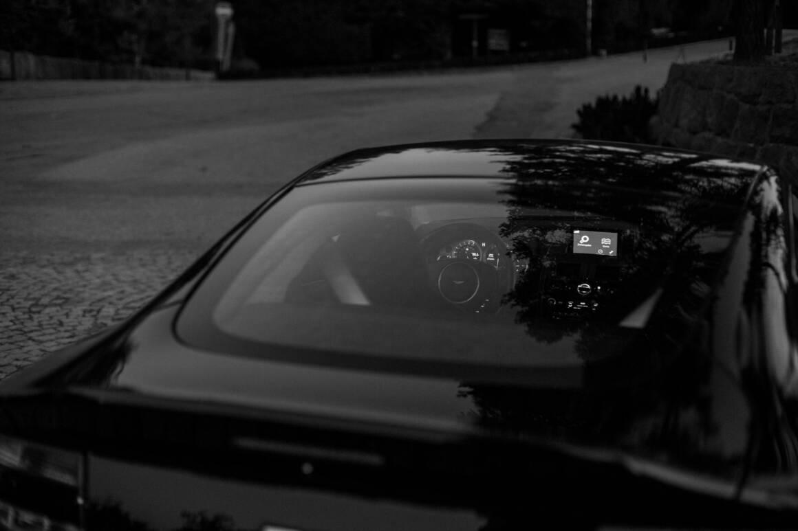 la piattaforma di guida autonoma zoomcar raccoglie 30 milioni di dollari 1160x773 - La piattaforma di guida autonoma Zoomcar raccoglie 30 milioni di dollari