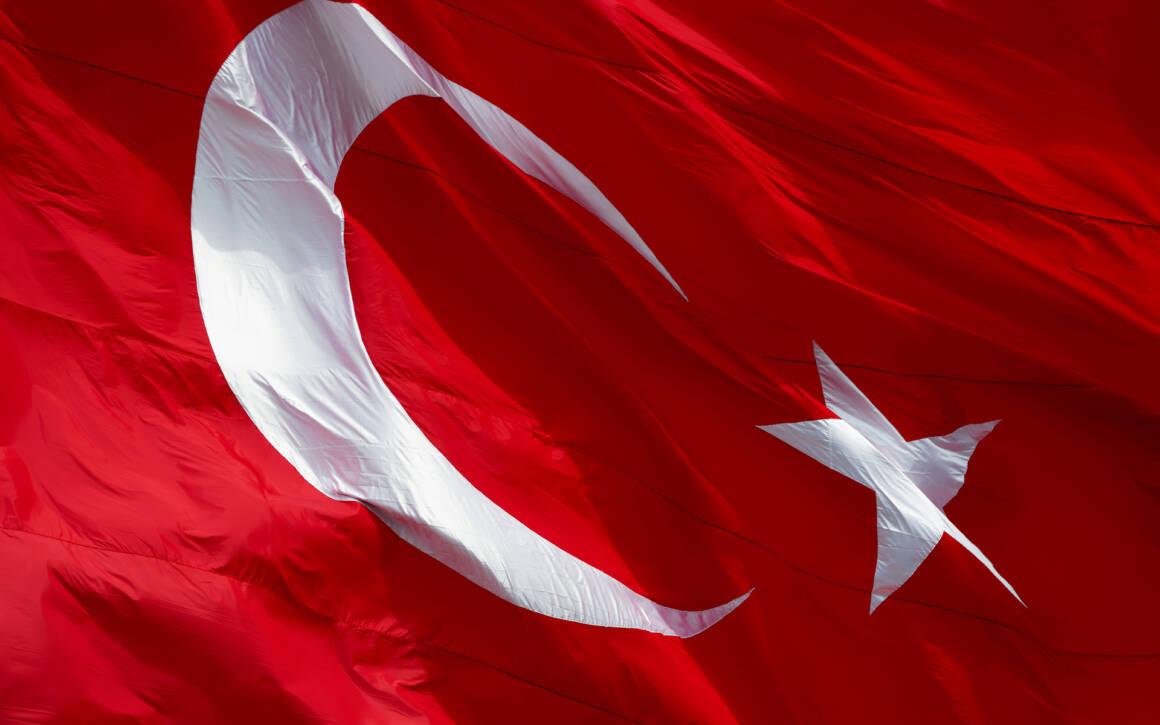 la prima banca privata si unisce alla rete blockchain digitale doro della turchia bitcoinist 1160x725 - BBVA tokenizza l'oro e beni fisici sulla Blockchain ufficiale della Turchia