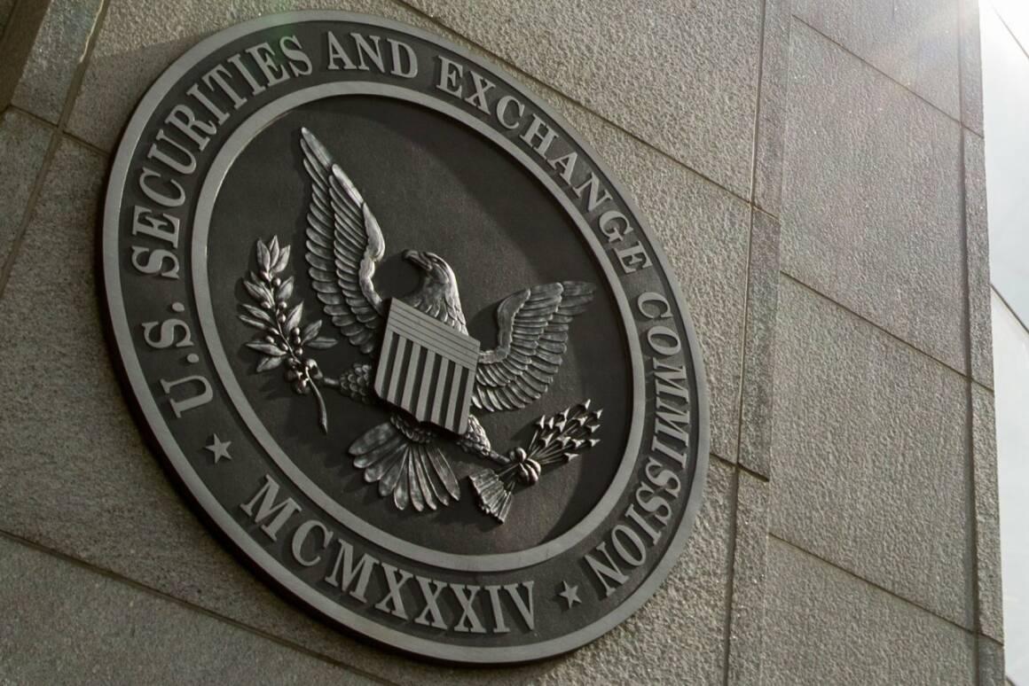 la sec boccia le ieo ed invita a non acquistare token dagli exchange 1160x774 - La SEC boccia le IEO ed invita a non acquistare Token dagli Exchange