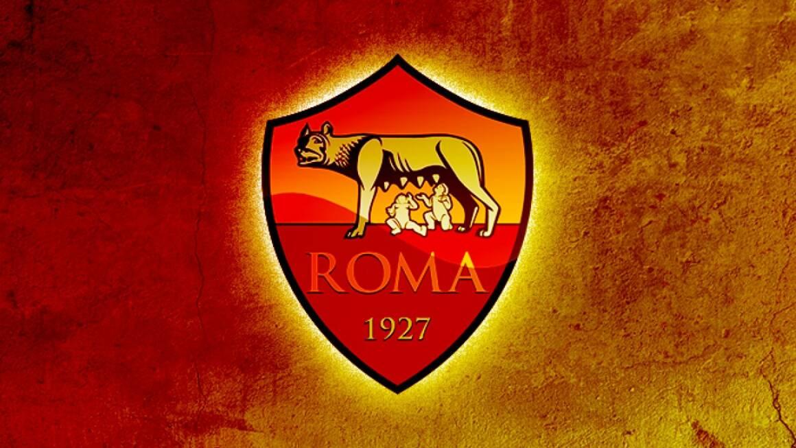 la squadra di calcio delle roma approda sulla blockchain con i collezionabili 1160x653 - La Squadra di Calcio delle Roma approda sulla Blockchain con i collezionabili