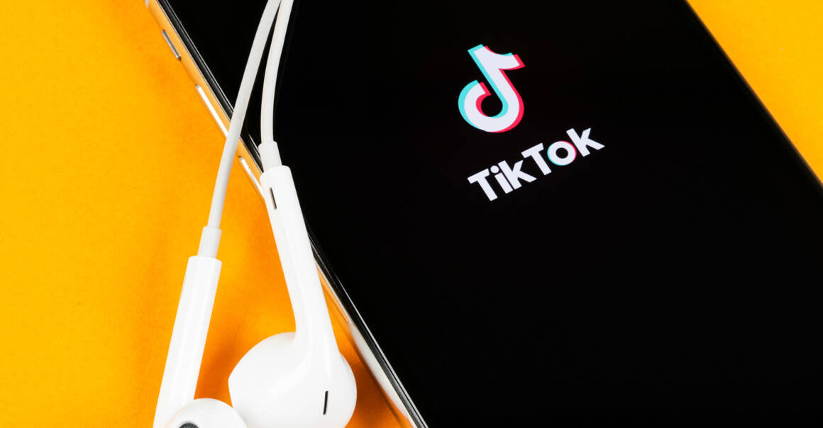 le gravi vulnerabilita di tiktok potranno essere risolte dalla blockchain 1160x604 - Le gravi vulnerabilità di sicurezza di TikTok potranno essere risolte con la Blockchain?