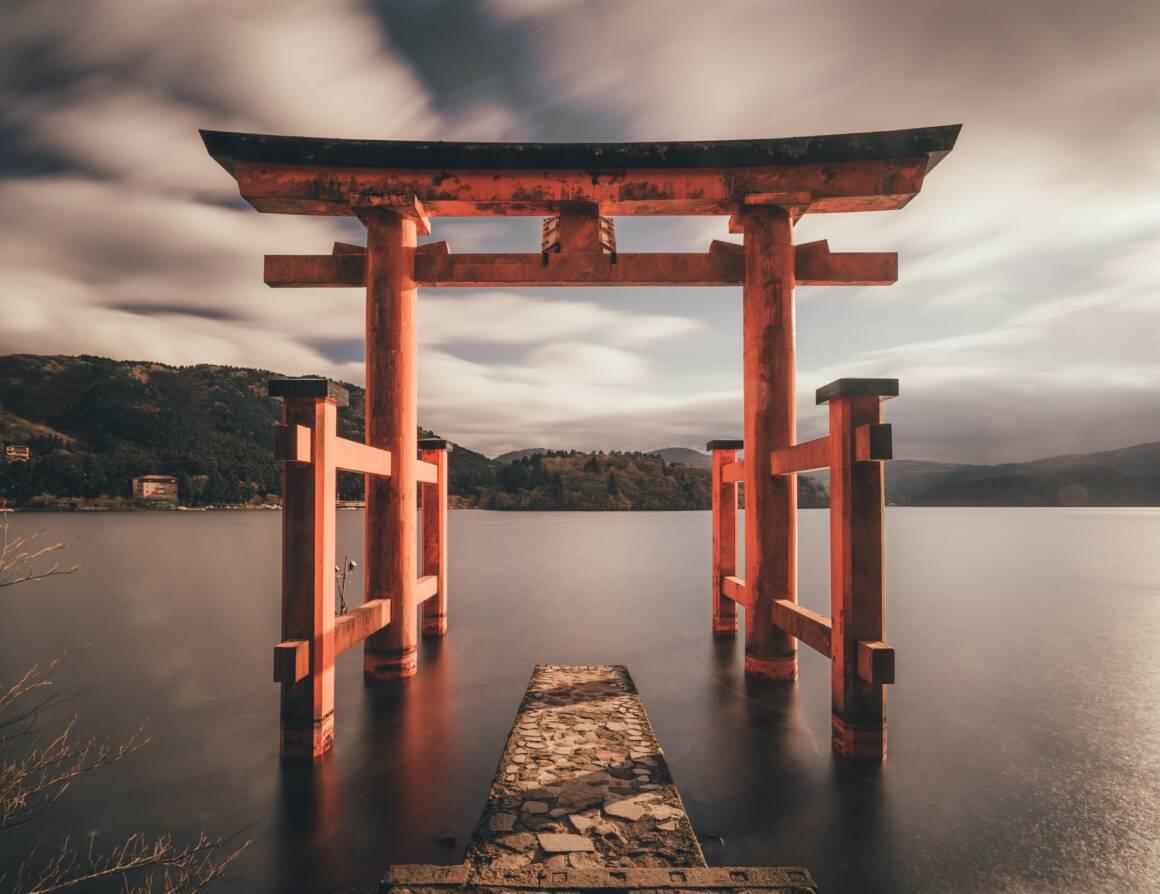 nomura lancia in giappone il nuovo indice di criptovaluta globale 1160x894 - Nomura lancia in Giappone il nuovo indice di criptovaluta globale