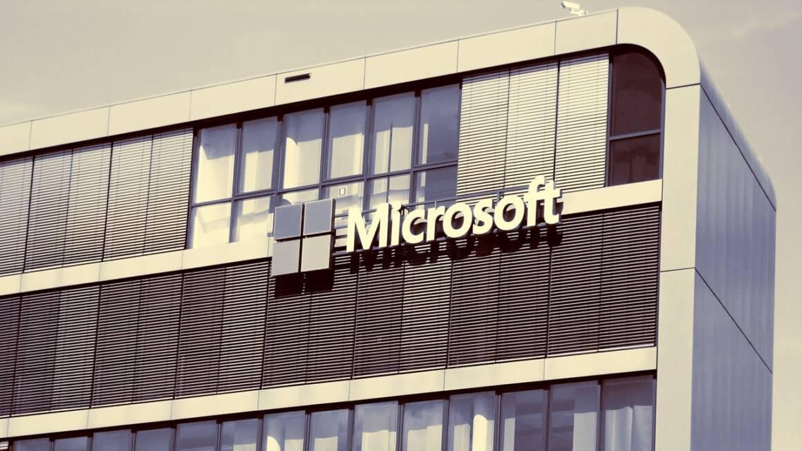 nsa avverte delle conseguenze della mancata correzione di un pericoloso bug di windows 10 ecco come correggerlo 1160x653 - Bug di Windows 10 scoperto dalla NSA: come correggerlo