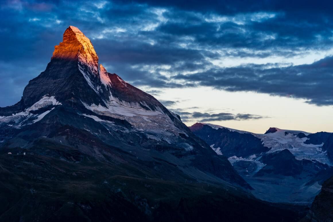 ora puoi pagare le tasse in bitcoin anche a zermatt in svizzera 1160x773 - Ora puoi pagare le tasse in Bitcoin anche a Zermatt in Svizzera