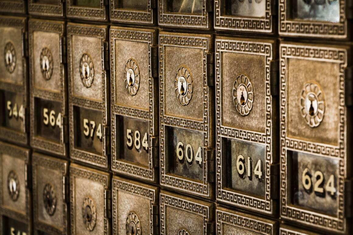parte il progetto di fideiussione bancaria sulla blockchain garantito dalla banca ditalia 1160x773 - Parte il progetto di fideiussione bancaria sulla blockchain garantito dalla Banca d'Italia