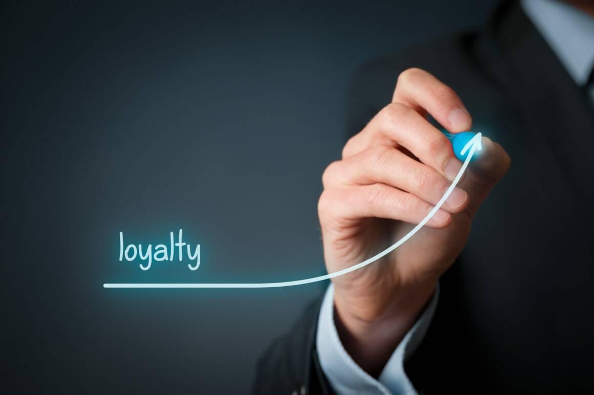 perche la blockchain innovera e fara crescere il settore della loyalty 1160x773 - Perché la blockchain innoverà e farà crescere il settore della Loyalty