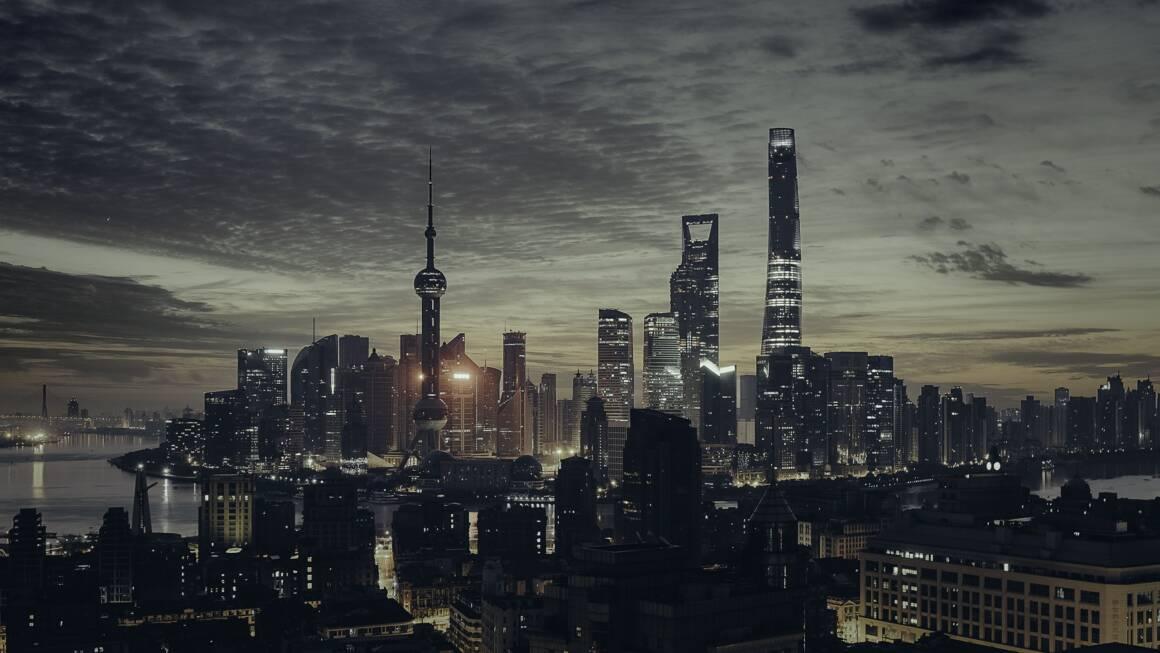 shenzhen lancia il sistema fiscale cinese basato su blockchain 1160x653 - Shenzhen lancia il sistema fiscale cinese basato su blockchain