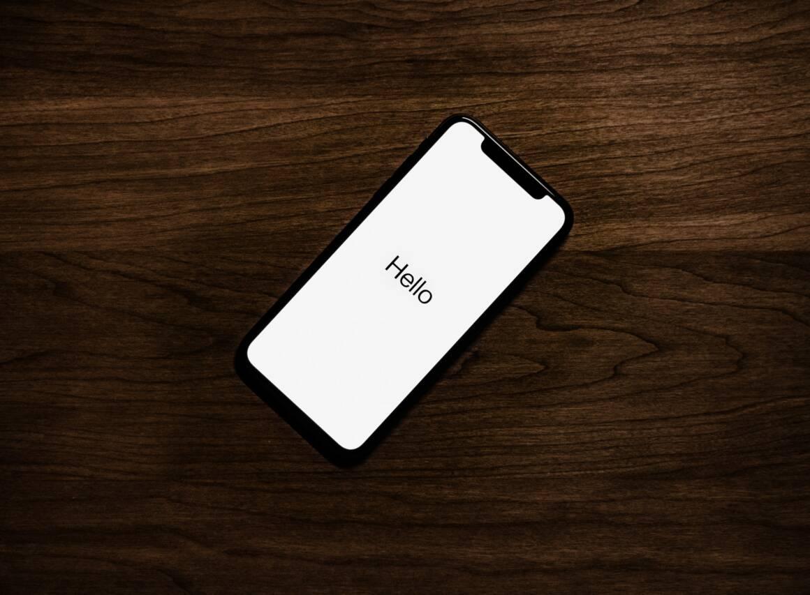 trump critica apple che non sblocca il telefonino di pensacola 1160x853 - Trump critica duramente Apple che non sblocca l'iPhone dei criminali