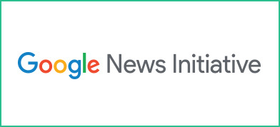 Google News Initiative - Ad Amsterdam si svolge il Google News Initiative Summit