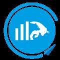 Icona 120x120 - come fare Smart Working utilizzando il forex trading