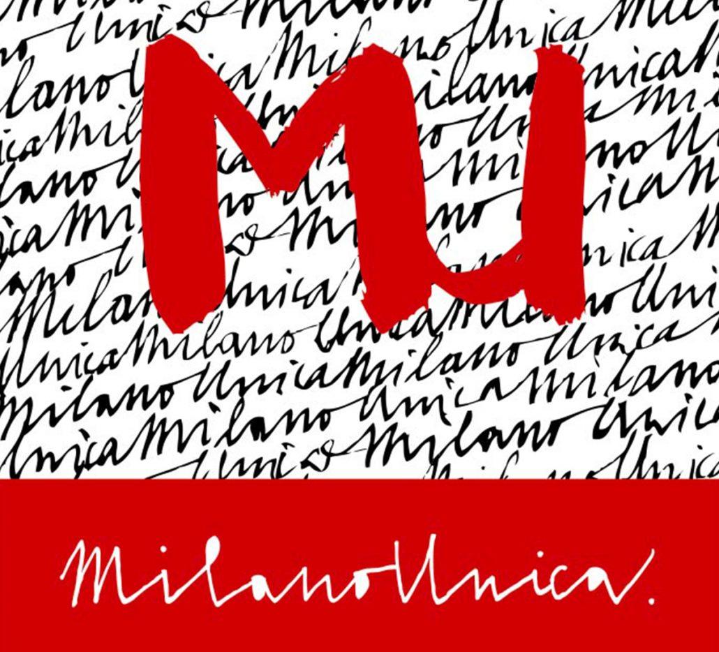 Logo milanounica 2 1030x934 1 - Trend e sostenibilità a Milano Unica 2020