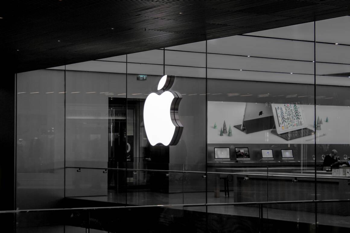 apple chiude gli store della cina a causa dellepidemia coronoavirus 1160x773 - Apple chiude tutti gli Store della Cina a Causa dell'epidemia Corona Virus
