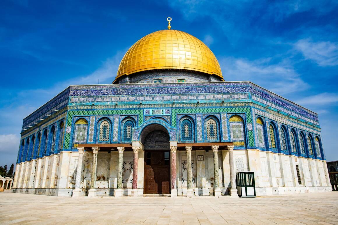 borsa israeliana entra nella piattaforma blockchain ufficiale dei prestiti di titoli 1160x773 - Borsa israeliana entra nella piattaforma Blockchain ufficiale dei prestiti di titoli