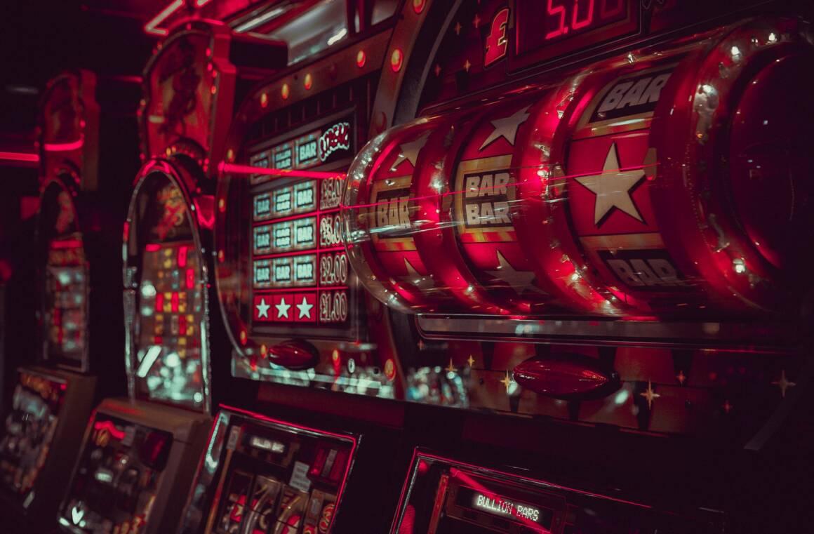 come blockchain puo rivoluzionare la credibilita dei casino online e del betting digitale 1160x761 - Come Blockchain può rivoluzionare la credibilità dei casinò online e del betting digitale