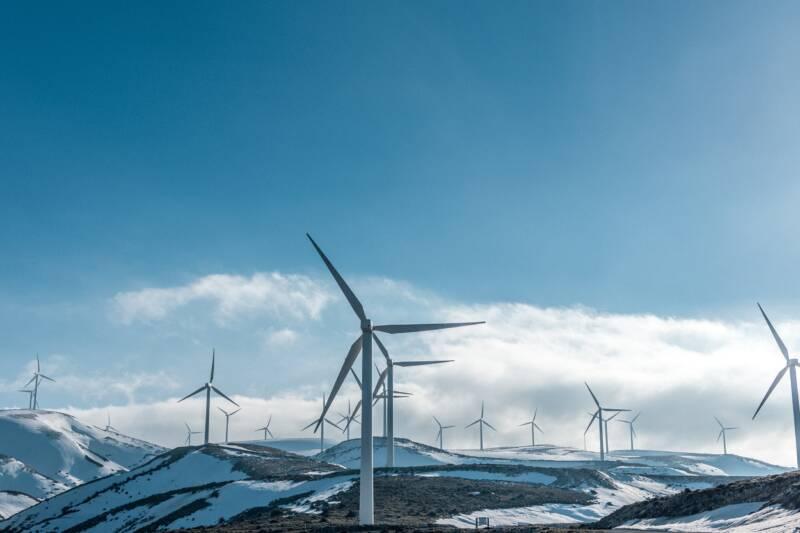 come la blockchain viene usata per controllare i prezzi dellenergia in svizzera 800x533 - Come la Blockchain viene usata per controllare i prezzi dell'energia in Svizzera