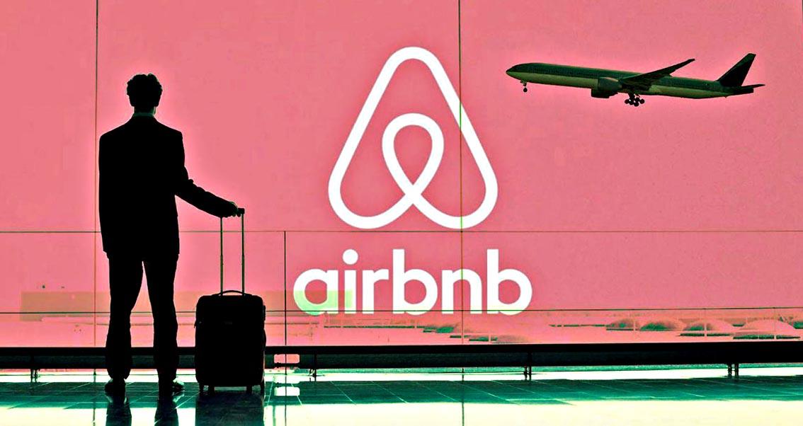 coupon promocode airbnb codice sconto - Coupon promocode Airbnb promo omaggio per dormire e viaggiare gratis nel mondo