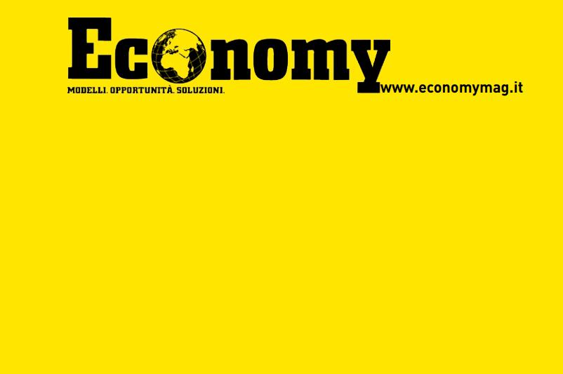 """economy 1 - VITA DA MANAGER. Intervista a Francesco D'Alessandro, autore di """"L'imprenditore efficace"""""""