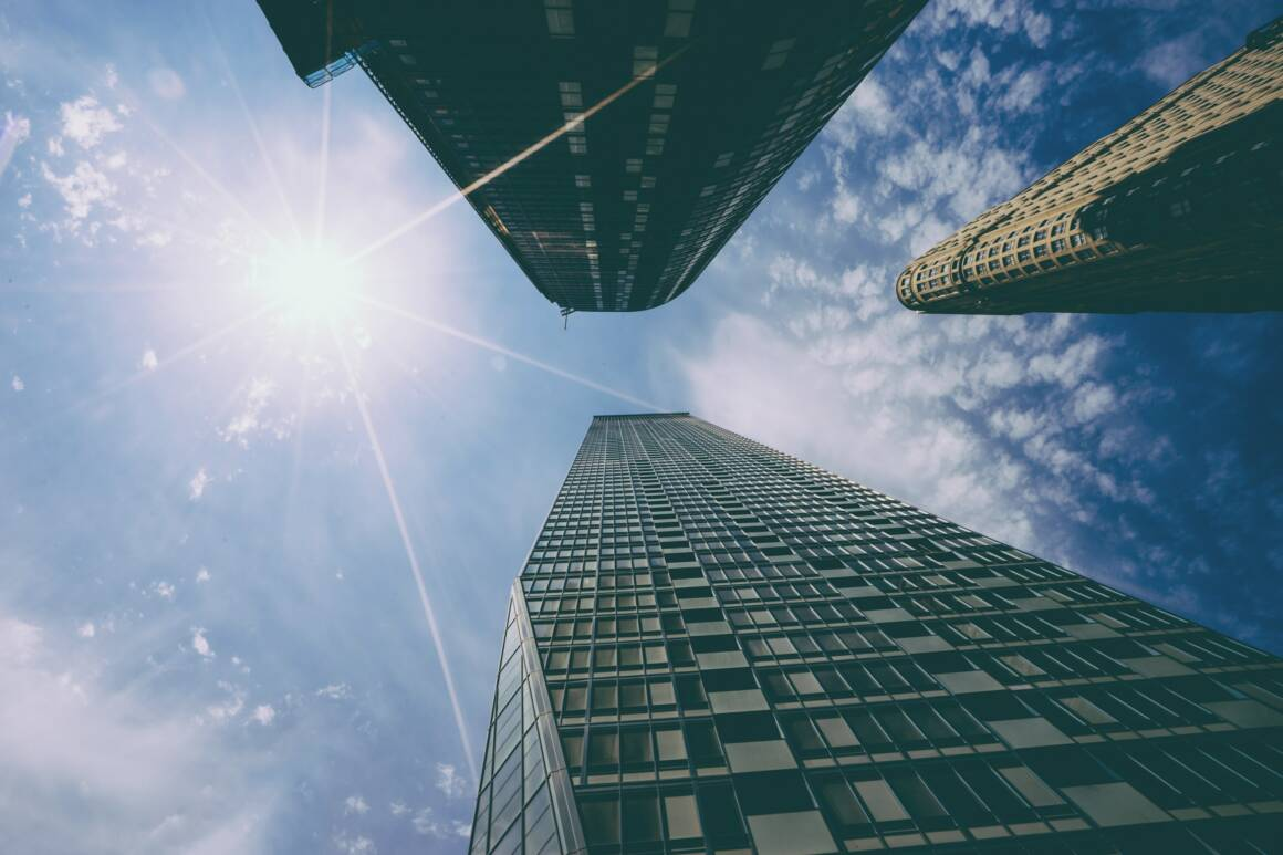 goldman sachs e citigroup permettono lo scambio di azioni su blockchain 1160x773 - Goldman Sachs e Citigroup permettono lo scambio di azioni su Blockchain