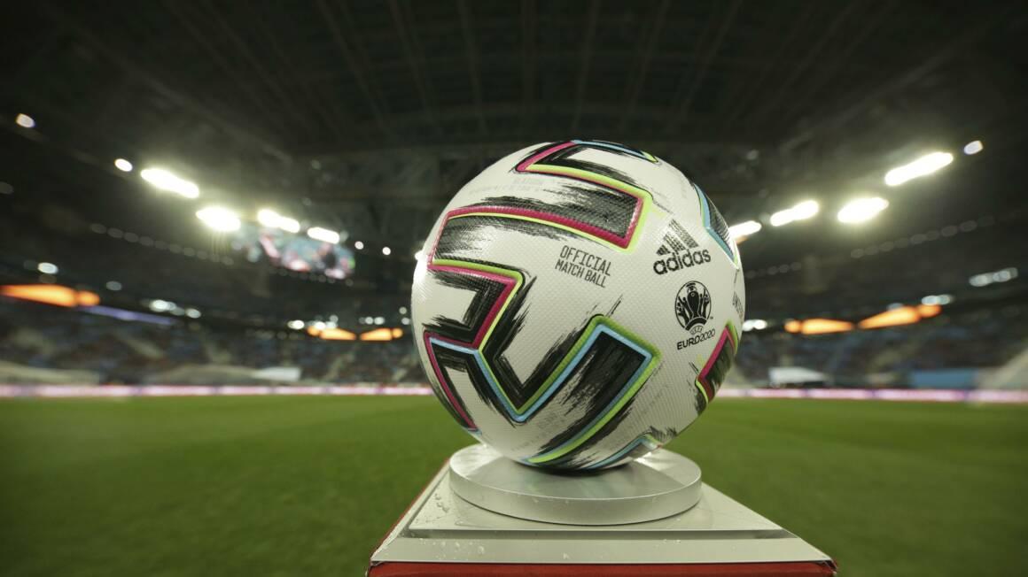 grazie alla blockchain un milione di biglietti uefa 2020 verranno distribuiti ai tifosi 1160x652 - Grazie alla Blockchain un milione di biglietti UEFA 2020 verranno distribuiti ai tifosi