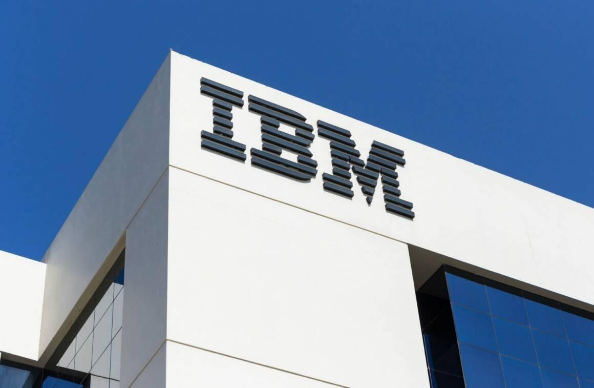 ibm blockchain vp ogni dollaro speso per blockchain produce 15 su cloud coindesk 1160x757 - Ogni dollaro speso sulla Blockchain IBM produce altri $ 15 sul Cloud