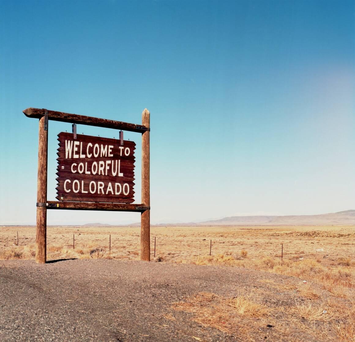 il colorado e il centro delleconomia blockchain usa attirando oltre 50 milioni in vc 1160x1115 - Il Colorado è il centro dell'economia Blockchain usa attirando oltre $ 50 milioni in VC?