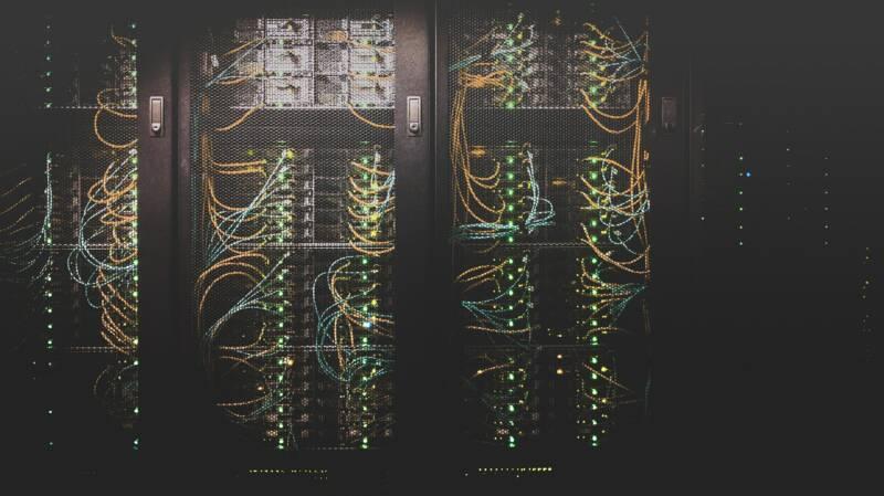 la blockchain che gestisce il traffico di roaming tra deutsche telekom t mobile e telefonica 800x449 - La Blockchain che gestisce il traffico di Roaming tra Deutsche Telekom, T-Mobile e Telefonica