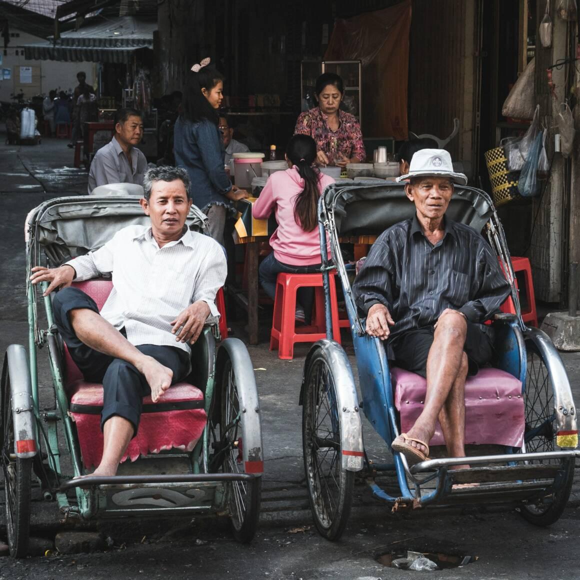la cambogia rilascera la sua valuta digitale ufficiale in blockchain denominata progetto bakong 1160x1160 - La Cambogia rilascerà la sua valuta digitale ufficiale in Blockchain denominata Progetto Bakong