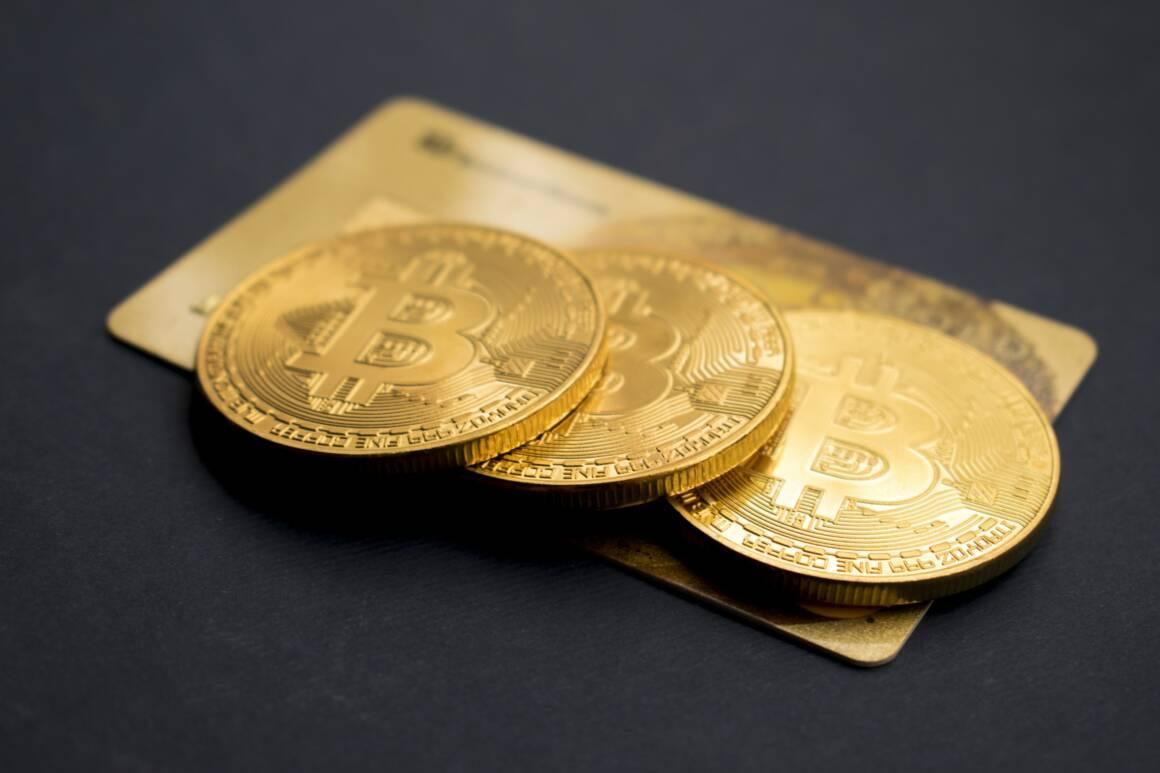 la piattaforma di token fan socios annuncia la carta prepagata fiat crypto 1160x773 - La piattaforma di token fan Socios annuncia la carta prepagata Fiat-Crypto