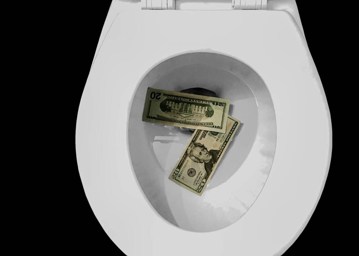 larry harmon ceo di coin ninja e stato arrestato per presunto riciclaggio di 311 milioni di dollari in bitcoin 1160x827 - Larry Harmon CEO di Coin Ninja è stato arrestato per presunto riciclaggio di 311 milioni di dollari in Bitcoin