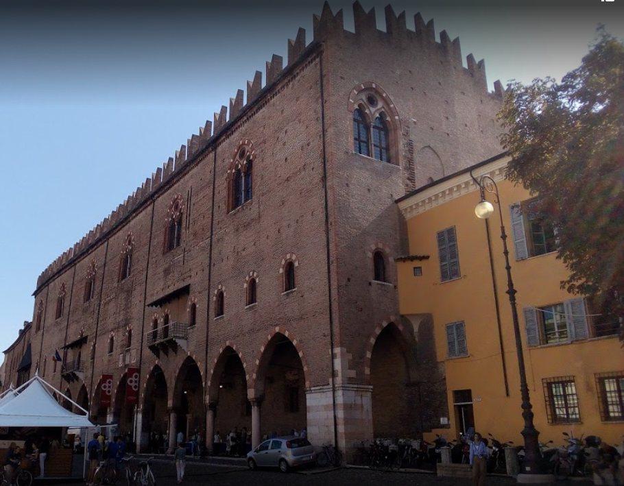 mantova - Glocal. Festival del giornalismo digitale. 5-6 marzo a Mantova