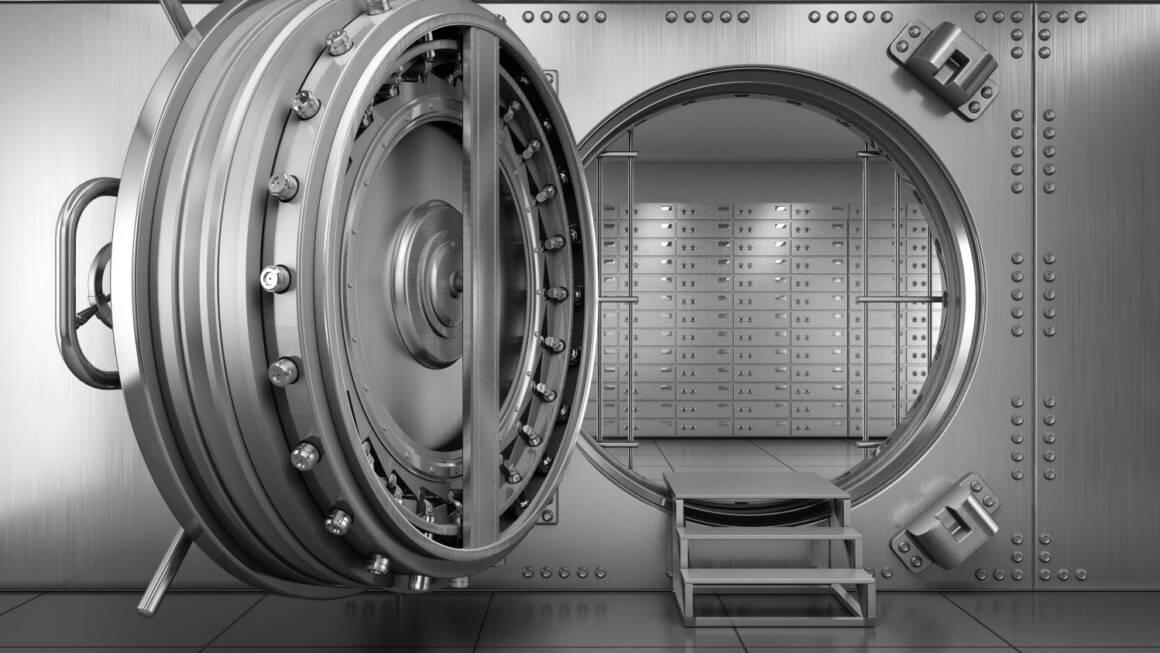 misteriosi investitori istituzionali comprano 26 000 bitcoin e li bloccano per 1 anno 1160x653 - Misteriosi investitori istituzionali comprano 26.000 Bitcoin e li bloccano per 1 anno