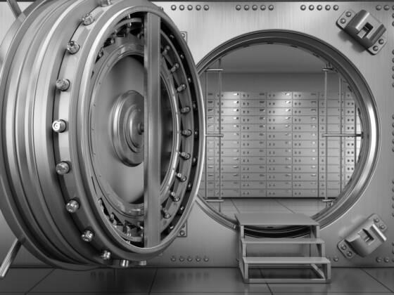 misteriosi investitori istituzionali comprano 26 000 bitcoin e li bloccano per 1 anno 560x420 - Misteriosi investitori istituzionali comprano 26.000 Bitcoin e li bloccano per 1 anno