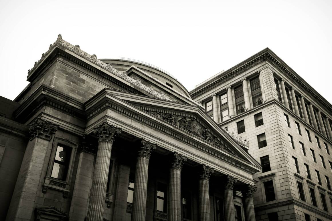 perche le banche temono ancora le criptovalute 1160x773 - Perché le banche temono (ancora) le criptovalute?