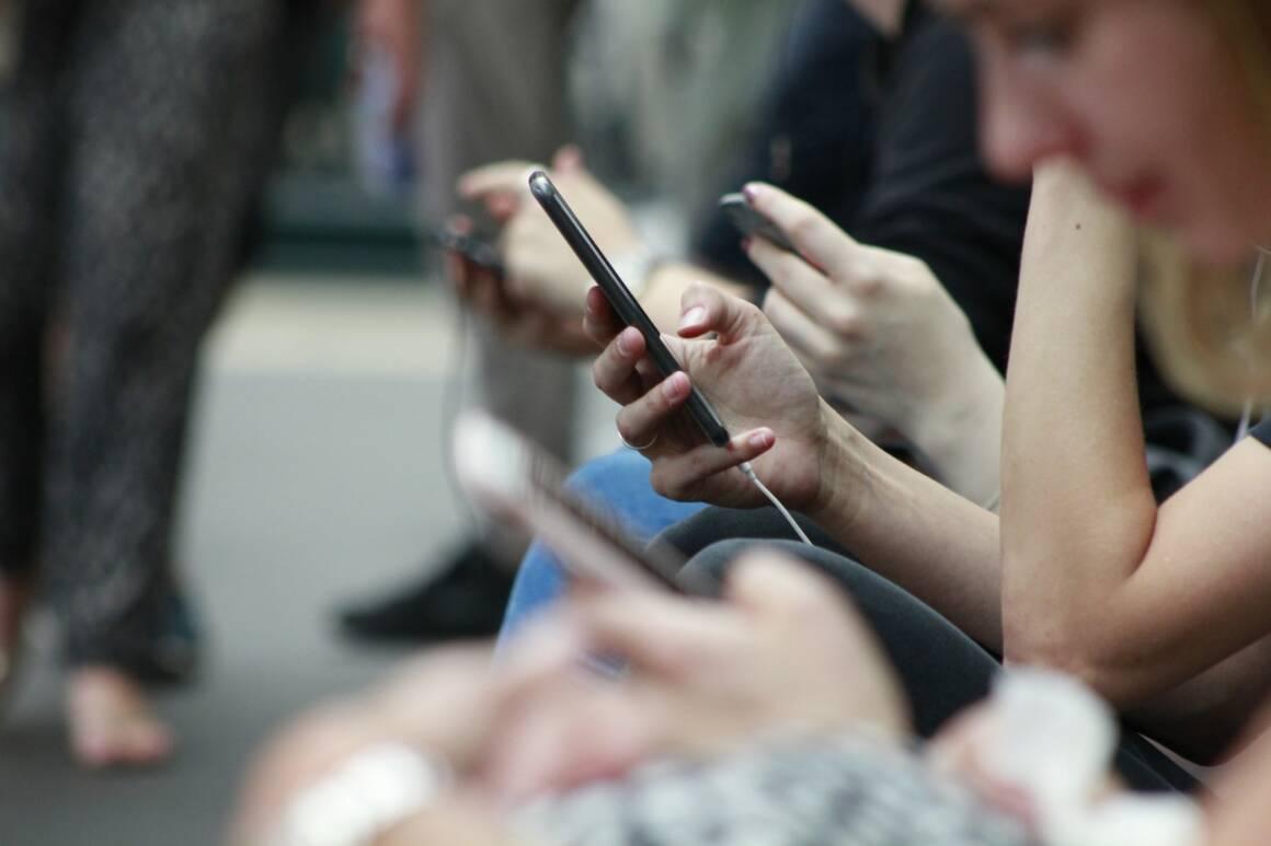 rivelato lo smartphone samsung s20 il prezzo sara 850 dollari 1160x773 - Rivelato lo smartphone Samsung S20 il prezzo sarà 850 dollari