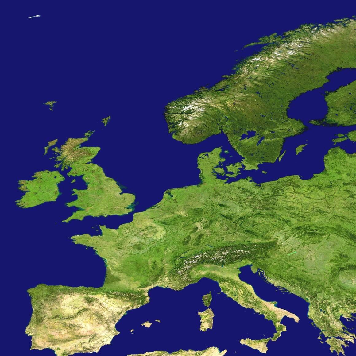 usgs inNzGtPrkHk unsplash 1160x1160 - TRENDIEST. I sobborghi cittadini più trendy in Europa