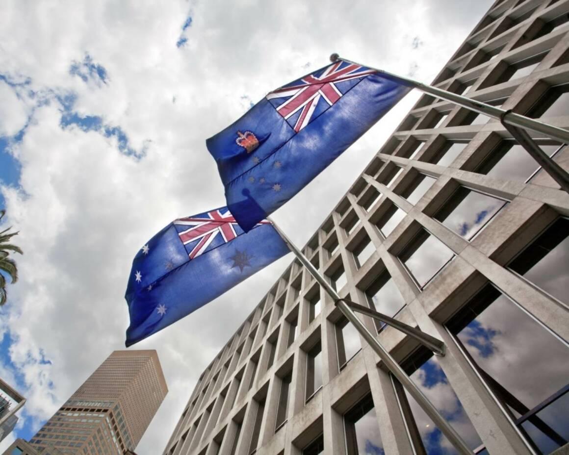 australian securities exchange ritarda il lancio della sua piattaforma di insediamento blockchain a causa dellepidemia di coronavirus coinnounce 1160x928 - L'epidemia di coronavirus ritarda il lancio della AUSTRALIAN SECURITIES EXCHANGE BLOCKCHAIN