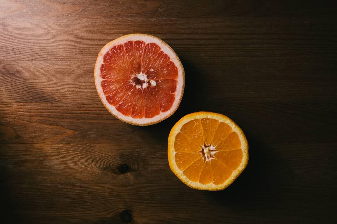 come combattere il coronavirus con la vitamina c senza utilizzare integratori alimentari costosi 1160x773 - Come Combattere il Coronavirus con la vitamina C senza utilizzare integratori alimentari costosi