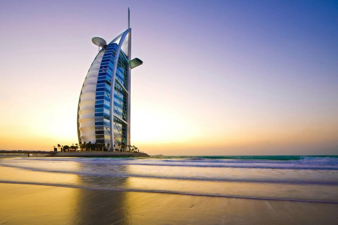 come il coronavirus penalizzera lexpo2020 di dubai intervista a fulvio magni e marina bottinelli 1160x773 - Come Il Coronavirus penalizzerà l'Expo2020 di Dubai?