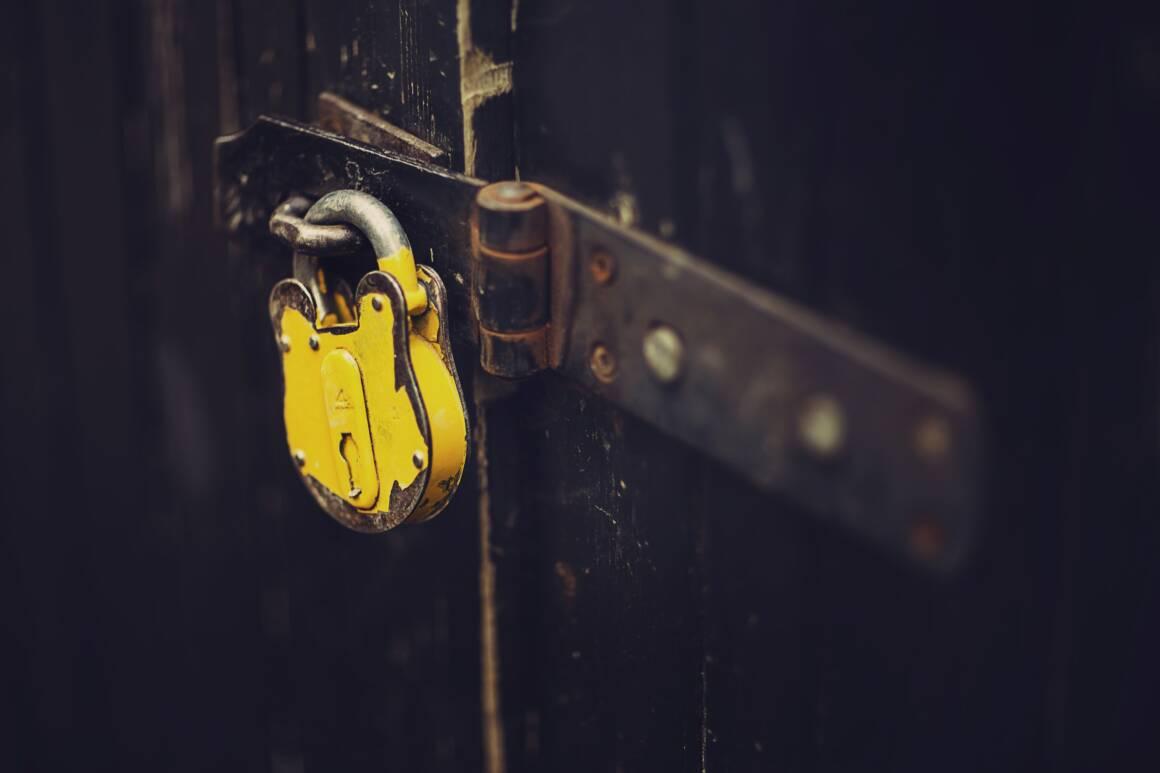 come la blockchain puo rivoluzionare la sicurezza informatica 1160x773 - Come la Blockchain può rivoluzionare la sicurezza informatica?
