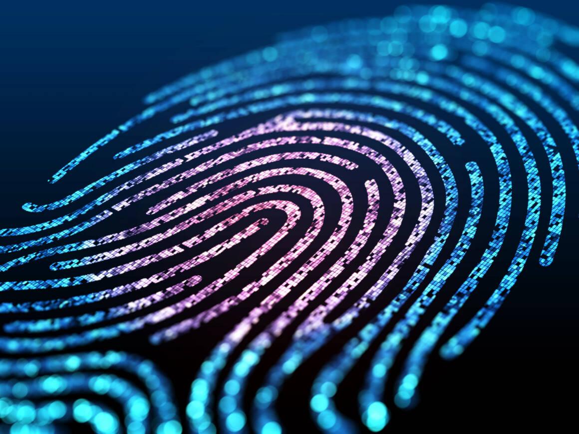 come lidentita digitale in blockchain puo aiutare contro il covid 19 coronavirus 1160x870 - come l'identità digitale in BLOCKCHAIN può aiutare contro il Covid-19 Coronavirus