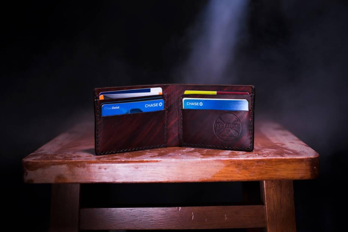 il browser opera consente agli utenti di acquistare bitcoin con carte di debito e apple pay 1160x773 - Il browser Opera consente agli utenti di acquistare Bitcoin con carte di debito e Apple Pay