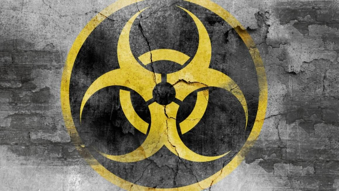 il coronavirus potrebbe distruggere il bitcoin come riserva di valore 1160x653 - il coronavirus POTREBBE DISTRUGGERE IL BITCOIN come riserva di valore?